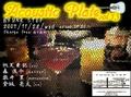 Acousticplatevol13