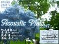 Acousticplatevol17