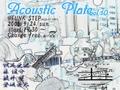 Acousticplatevol10jpg_2