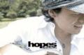 Hopes2111