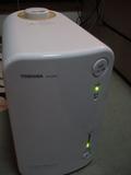 DSC06075