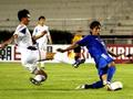 soccer_yomiuri_20050608it12