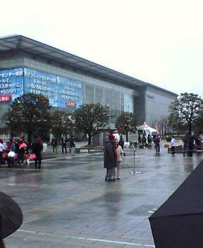 東京マラソン×green bird⑥