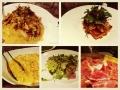 Hinoya_food