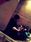 Keigo_copy