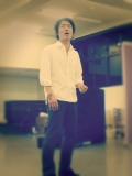 Ryota_3